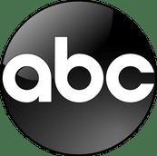 abc-symbol