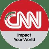 cnn-impact-your-world-logo-removebg-preview
